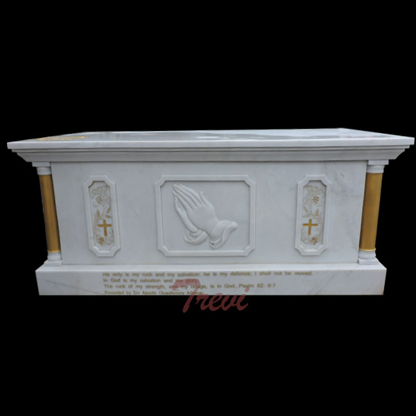 Home Altars For Sale: Altars-Catholic Altar Designs For Home,marble Church Altar