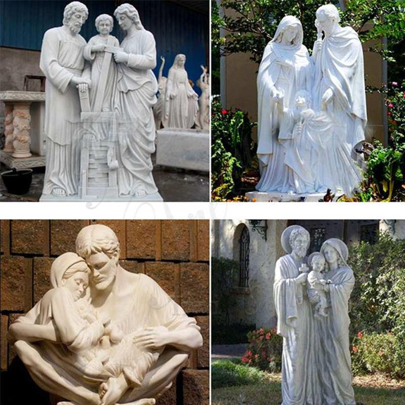 Life-size jesus statue for sale